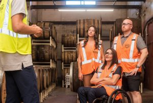 Student Apprenticeships Growth Trends
