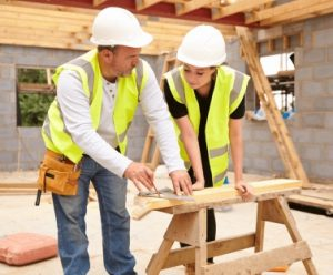 Apprenticeship Impacted by 2021 Federal Budget